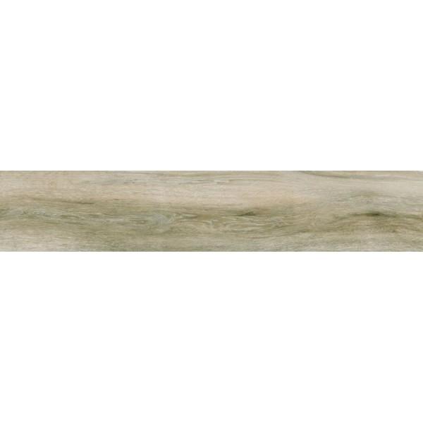 Πλακάκια - ATELIER BEIGE 23,3X120 ΠΛΑΚΑΚΙ ΔΑΠΕΔΟΥ ΤΥΠΟΥ ΞΥΛΟΥ ΠΛΑΚΑΚΙΑ