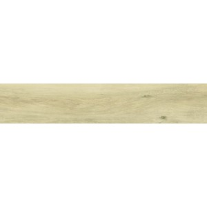 Πλακάκια - ATELIER NATURAL 23,3X120 ΠΛΑΚΑΚΙ ΔΑΠΕΔΟΥ ΤΥΠΟΥ ΞΥΛΟΥ ΠΛΑΚΑΚΙΑ