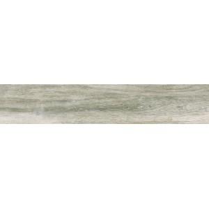 Πλακάκια - ATELIER TAUPE 23,3X120 ΠΛΑΚΑΚΙ ΔΑΠΕΔΟΥ ΤΥΠΟΥ ΞΥΛΟΥ ΠΛΑΚΑΚΙΑ