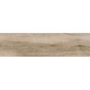 Πλακάκια - ATELIER BEIGE 15,3X58,9 ΠΛΑΚΑΚΙ ΔΑΠΕΔΟΥ ΤΥΠΟΥ ΞΥΛΟΥ ΠΛΑΚΑΚΙΑ