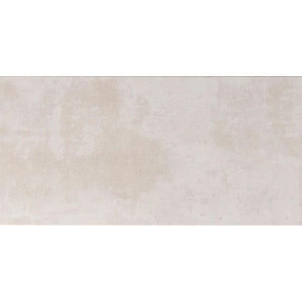 Πλακάκια - CONVERS BEIGE 30X60 ΠΛΑΚΑΚΙ ΔΑΠΕΔΟΥ ΠΛΑΚΑΚΙΑ