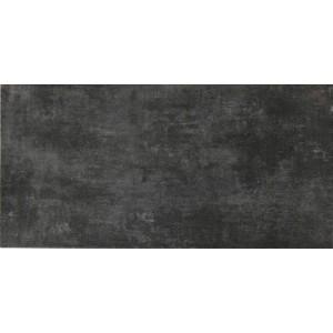 Πλακάκια - CONVERS GRAFITO 30X60 ΠΛΑΚΑΚΙ ΔΑΠΕΔΟΥ ΠΛΑΚΑΚΙΑ
