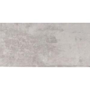Πλακάκια - CONVERS GRIS 30X60 ΠΛΑΚΑΚΙ ΔΑΠΕΔΟΥ ΠΛΑΚΑΚΙΑ