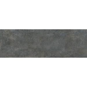 Πλακάκια - HANGAR ANTHRACITE 28X85 ΠΛΑΚΑΚΙ ΤΟΙΧΟΥ ΠΛΑΚΑΚΙΑ