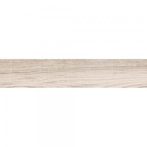 Πλακάκια - KATMANDU BLANCO 23,3X120 ΠΛΑΚΑΚΙ ΔΑΠΕΔΟΥ ΤΥΠΟΥ ΞΥΛΟΥ ΠΛΑΚΑΚΙΑ