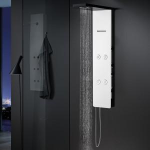 Είδη Υγιεινής - Στήλες ντους Icos Shower / Nefele  ΕΙΔΗ ΥΓΙΕΙΝΗΣ