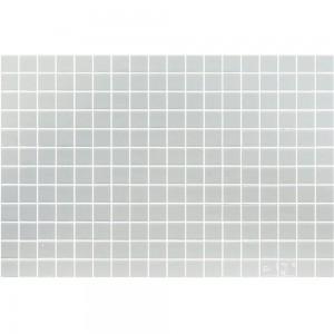 Πλακάκια - NUBE MONOCOLOR MO-001 31Χ46,7 ΠΛΑΚΑΚΙ ΠΙΣΙΝΑΣ ΠΛΑΚΑΚΙΑ