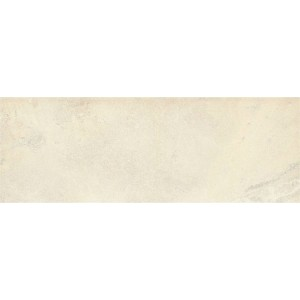 Πλακάκια - PAX CREMA 24,2X68,5 ΠΛΑΚΑΚΙ ΤΟΙΧΟΥ ΠΛΑΚΑΚΙΑ