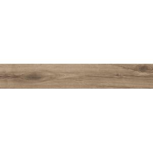 Πλακάκια - TERIS MIELE 15X90 ΠΛΑΚΑΚΙ ΔΑΠΕΔΟΥ ΤΥΠΟΥ ΞΥΛΟΥ ΠΛΑΚΑΚΙΑ