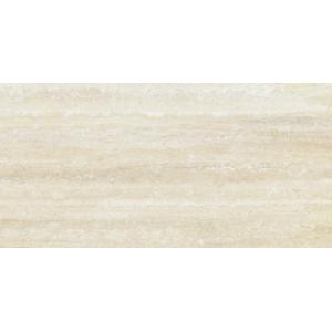 Πλακάκια - TRAVERTINO GOLD 30X60 ΠΛΑΚΑΚΙ ΔΑΠΕΔΟΥ ΠΛΑΚΑΚΙΑ