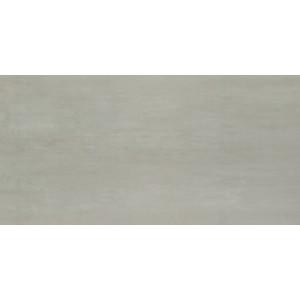 Πλακάκια - URBAN COLL GREY 60X120 ΠΛΑΚΑΚΙ ΔΑΠΕΔΟΥ ΠΛΑΚΑΚΙΑ