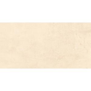 Πλακάκια - URBAN IVORY 30X60 ΠΛΑΚΑΚΙ ΔΑΠΕΔΟΥ ΠΛΑΚΑΚΙΑ